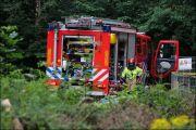 035_Brandweer-oefening-2-in-de-Renneflat-29-06-20