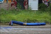 038_Brandweer-oefening-2-in-de-Renneflat-29-06-20