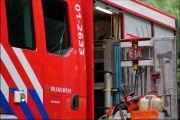 040_Brandweer-oefening-2-in-de-Renneflat-29-06-20