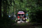 041_Brandweer-oefening-2-in-de-Renneflat-29-06-20