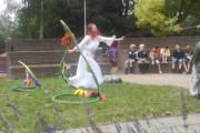 200629-Winja-Regenboogdag-3