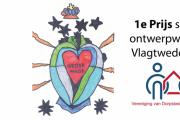 1e-prijs-scholen-Vlagtweddervlag_Tekengebied-1