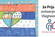 2e-prijs-scholen-Vlagtweddervlag