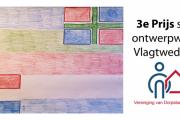3e-prijs-scholen-Vlagtweddervlag_Tekengebied-1