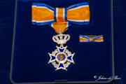 Koninklijke-Onderscheidingen-Gem.-Westerwolde-1
