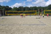 001_Tyfoon-Volleybalclub-clinic-02-07-20