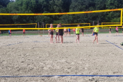 003_Tyfoon-Volleybalclub-clinic-02-07-20