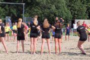 011_Tyfoon-Volleybalclub-clinic-02-07-20