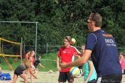 012_Tyfoon-Volleybalclub-clinic-02-07-20