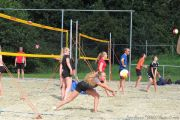 013_Tyfoon-Volleybalclub-clinic-02-07-20