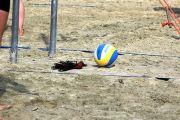 014_Tyfoon-Volleybalclub-clinic-02-07-20