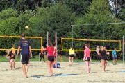 023_Tyfoon-Volleybalclub-clinic-02-07-20