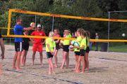 024_Tyfoon-Volleybalclub-clinic-02-07-20