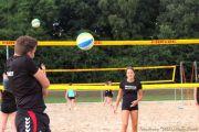 027_Tyfoon-Volleybalclub-clinic-02-07-20