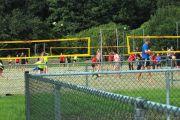 029_Tyfoon-Volleybalclub-clinic-02-07-20