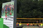 030_Tyfoon-Volleybalclub-clinic-02-07-20