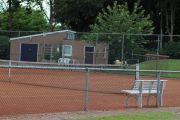 031_Tyfoon-Volleybalclub-clinic-02-07-20