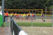033_Tyfoon-Volleybalclub-clinic-02-07-20