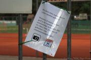 034_Tyfoon-Volleybalclub-clinic-02-07-20