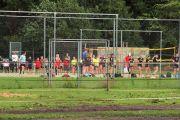 037_Tyfoon-Volleybalclub-clinic-02-07-20