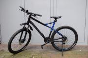 pol-el-meppen-eigent-mer-eines-mountainbikes-gesucht