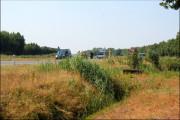 001_Aanhangwagen-vat-vlam-N366-Stadskanaal-12-08-20