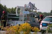 005_Aanhangwagen-vat-vlam-N366-Stadskanaal-12-08-20