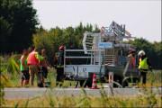007_Aanhangwagen-vat-vlam-N366-Stadskanaal-12-08-20