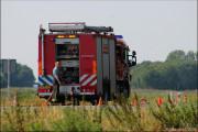 012_Aanhangwagen-vat-vlam-N366-Stadskanaal-12-08-20