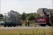 014_Aanhangwagen-vat-vlam-N366-Stadskanaal-12-08-20