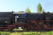 DSCN5576