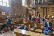 Klooster-expo-Dit-is-mijn-verhaal-2827-2