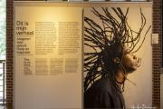 Klooster-expo-Dit-is-mijn-verhaal-2862