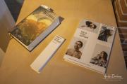 Klooster-expo-Dit-is-mijn-verhaal-2872