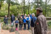 Paddenstoel-excursie-SBB-WWA-3178