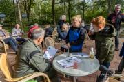 Paddenstoel-excursie-SBB-WWA-3256