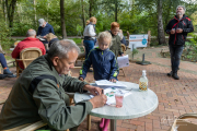 Paddenstoel-excursie-SBB-WWA-3259