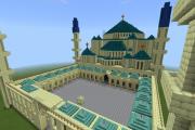 Winnaar-Minecraft-Challenge