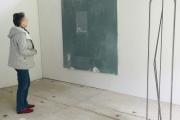 artphy-schilderij-Peter-Geert-beeld-Arie-Berkulin