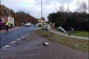 002_Voertuig-te-water-Gasselternijveenschemond-N378-19-11-20