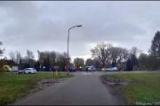 011_Voertuig-te-water-Gasselternijveenschemond-N378-19-11-20