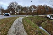 013_Voertuig-te-water-Gasselternijveenschemond-N378-19-11-20