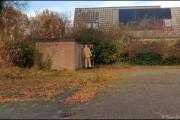 003_Geen-aardgas-lekkage-te-veel-kniepertjes-baklucht-misschien-22-11-20