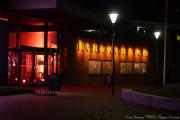 004_OrangetheWorldNL-Theater-Geert-Teis-en-de-Rode-Loper-oranje-verlicht-25-11-20