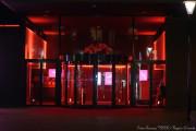 005_OrangetheWorldNL-Theater-Geert-Teis-en-de-Rode-Loper-oranje-verlicht-25-11-20