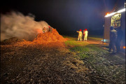 008_Buitenbrand-in-berg-stro-Noorder-Kanaalweg-12-01-21