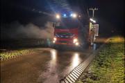 012_Buitenbrand-in-berg-stro-Noorder-Kanaalweg-12-01-21