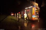 050_Buitenbrand-in-berg-stro-Noorder-Kanaalweg-12-01-21