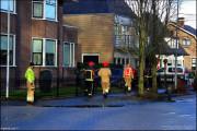 001_Brandweer-doet-nacontrole-Stationslaan-12-01-21