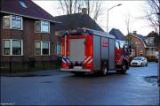 003_Brandweer-doet-nacontrole-Stationslaan-12-01-21
